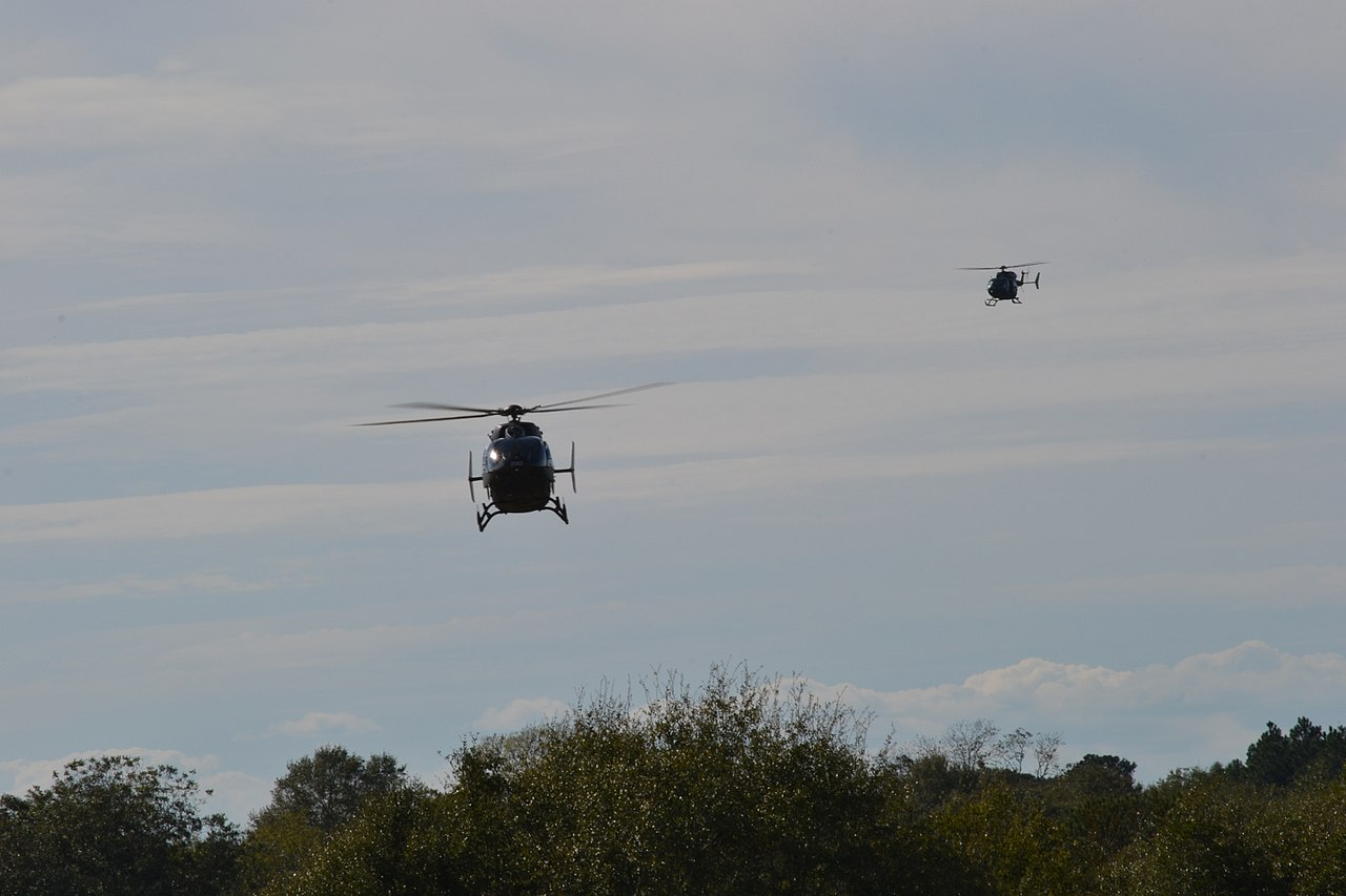 Two_UH-72s_on_Approach.jpg