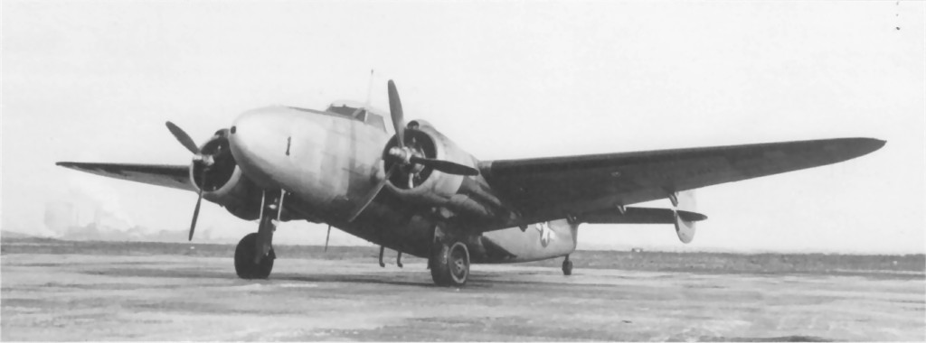 US 1943-16441 C-60A 1945-09orLater.jpg