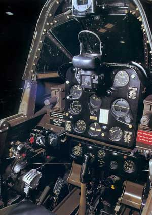 Douglas-SBD-Dauntless-Cockpit.jpg