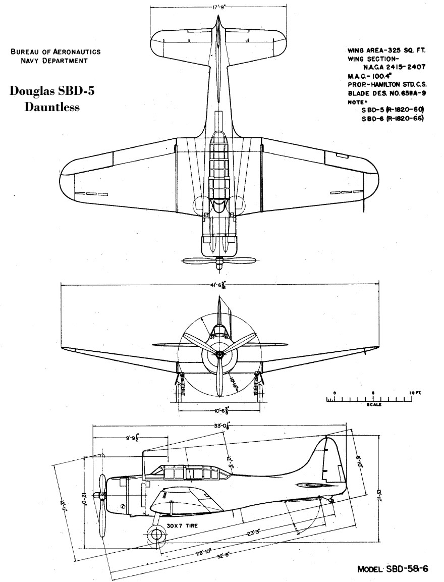 SBD-5_BuAer_3_view_drawing.jpg