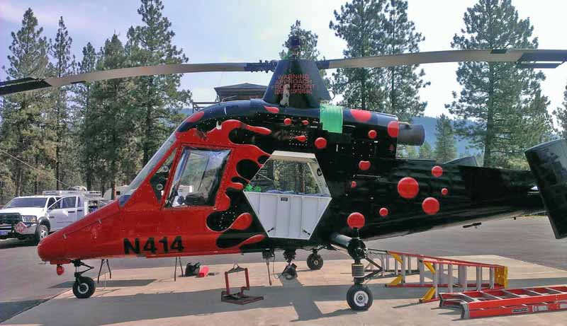 K-MAX helicopter assigned to the Kootenai National Forest.jpg