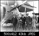 Vickers_vimy commercial.jpg