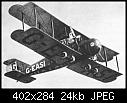 Vickers_Vimy_Commercial_in_flight.jpg