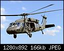UH-60_2nd_Squadron,_2nd_Cavalry_Regiment.jpg
