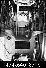Handley Page Hampden inside.jpg