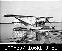 Bellanca+pic1.jpg