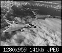 Formation of two VF-102 F4D-1 Skyrays.jpg