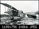 Fokker C.1 of the Dutch Royal Airforce.jpg