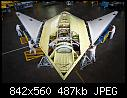 Neuron UCAV Enters Final Assembly.jpg