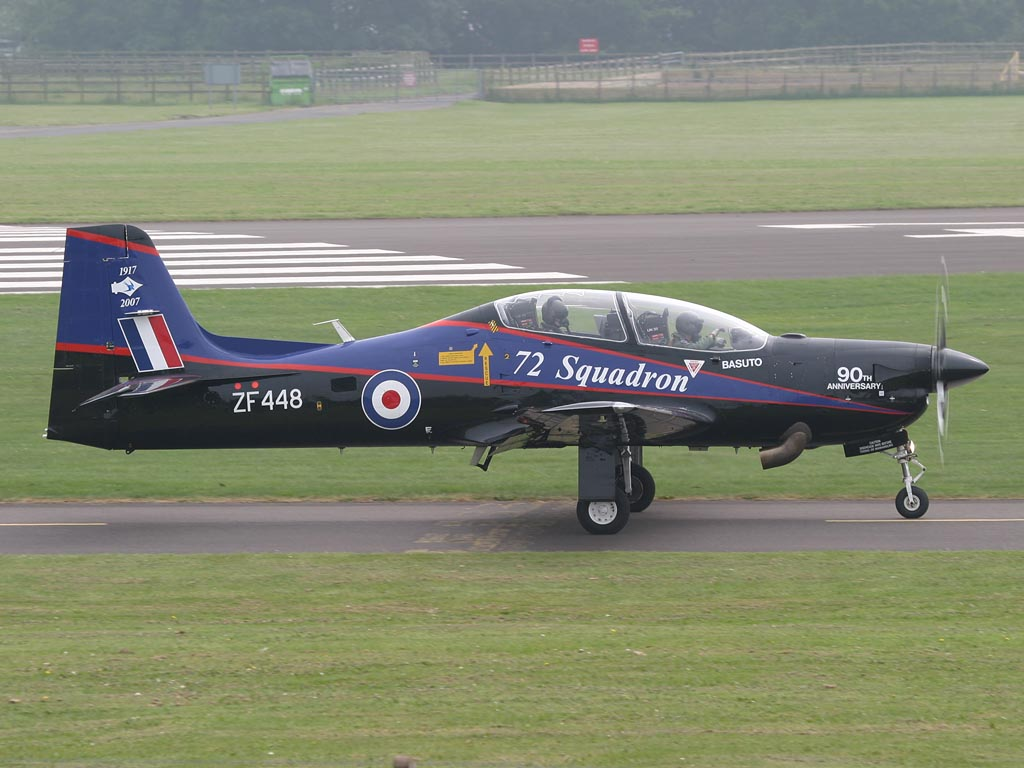 At Cosford Fri -11.jpg