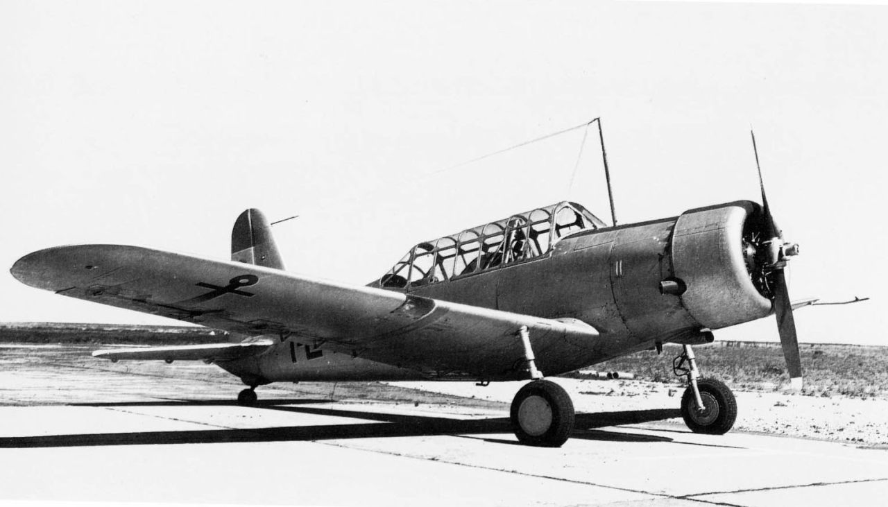 Vultee Valiant BT 13.jpg