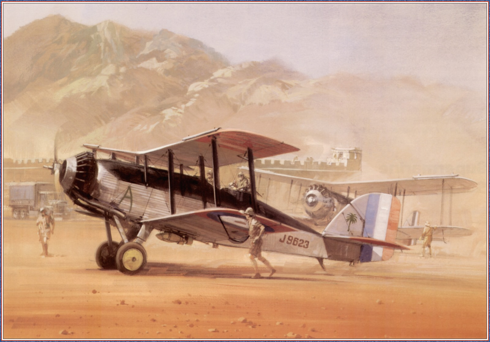 TurnerMichael-1928_Westland_Wapiti-We@RSCC.jpg