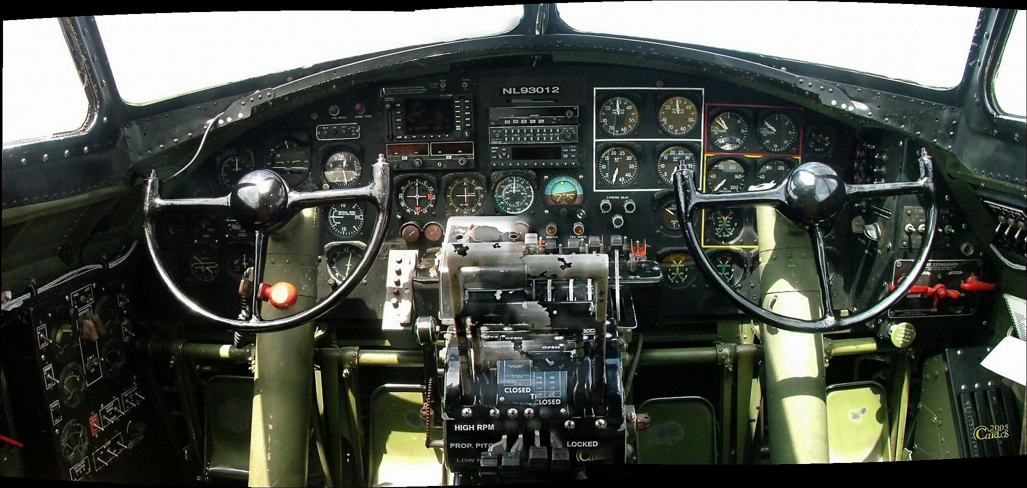 B-17 06 and 07 stitched.jpg