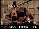 Apollo 11 LEM in checkout room - LIFE.jpg