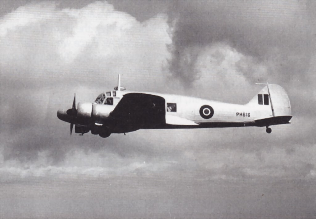 UK2 PH616 Avro AnsonMk12 1.jpg