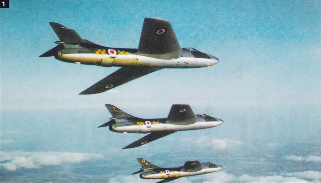 UK2 WN950 Hawker HunterF2.jpg