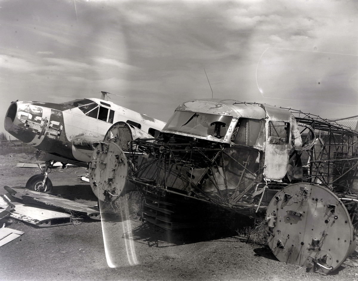 Aircraft-Salvage-001-web.jpg