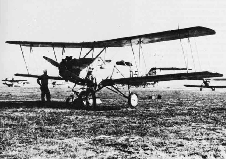 Curtiss_N2C-2_NAF_drone_1938-39.jpg