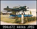 Click image for larger version\r\n\r\nName:	Arado AR196 naval reconnaissance floatplane in the collection of the Bulgarian Air Force Museum.jpg\r\nViews:	63\r\nSize:	440.4 KB\r\nID:	101113